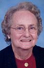 Maxine Hoyle Biggers