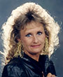 Judy Ann Biggerstaff