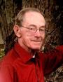 Bill Gene Lovelace