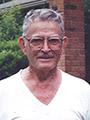 Bill Francis Cole