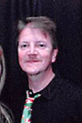 Michael Kemp Bivens