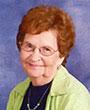 Betty Jean Randall Black