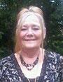 Shirley Jean Gamble