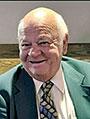 Herman Wright Blalock Jr