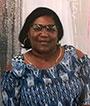 Donna Faye Blanton
