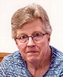 Susan Green Blanton