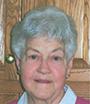 Lois Gamble Blanton