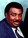 Roy Roger Blanton, Sr.