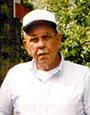Carl Fred Bledsoe