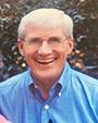 Robert Anton Cerwin