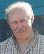 Bobby Gene Swink