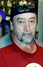 Bobby Eric Goode Sr