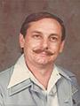 Bobby Ray Canipe