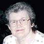 Dorothy Carolyn Earle Bolin