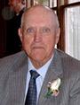 Ervin J.V. Bolin