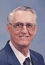 Grayton W.