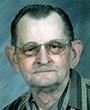 Johnny E. Bostic