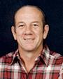 J.V. Bowen