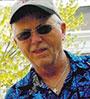 David Carl Bowen