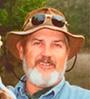 Terry Douglas Bowen