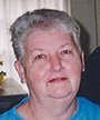 Barbara Dee Roberts Bowman