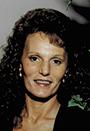 Donna Lynn Jackson Boyd