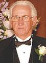 Boyd Robert Henderson