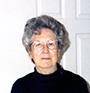 Louise C. Boydston