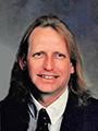 Tommy Wayne Brackett