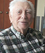 George D. Bradley
