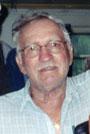 Lawrence David Bradley, Sr.