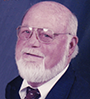 Willie B. Branch