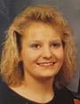 Brandi Lynn Yarborough Humaid