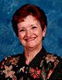Brenda Joyce Dixon Blalock