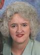 Brenda Sue Towery Hollifield