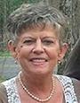 Brenda Kay Patterson Black