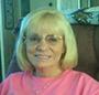 Brenda Gail Reynolds Fowler-Stuard