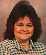 Brenda Joyce Wheat