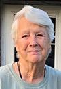 Barbara Hensley Bridges