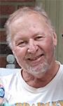 Glen Donald