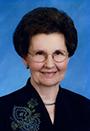 Ruth Bright