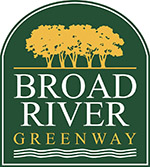 Easter Bunny to visit Broad River Greenway