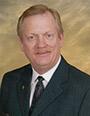 Dr. Jerry Dean Brooks