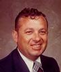 Bobby Dean Brooks