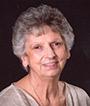 Janice Pruett Brown