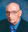 William Bruce Hord, Sr.