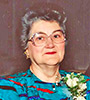 Erie Luella Ledbetter Bryant