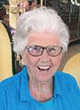 Freida Brown Bryson