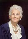Helen Cannon Byers