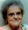Julia Hattie Byers